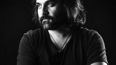 «من فقط شاعرم، جناب سروان!»، مستندی برای ترانه سرایی «یغما گلرویی»