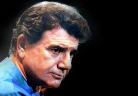 استاد محمدرضا شجریان در لیست ۵۰ صدای برتر جهان