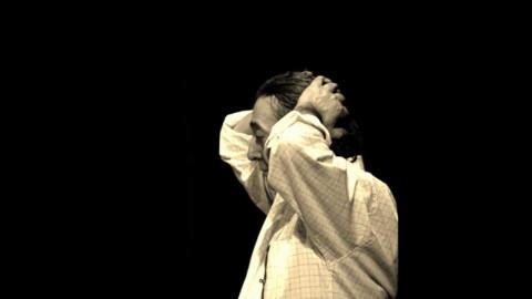 علیرضا مشایخی برنده جایزه جلال ستاری