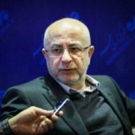 تعطیل شدن برنامه های هنری با درگذشت آیت الله هاشمی رفسنجانی