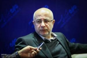 تعطیل شدن برنامه های هنری با درگذشت آیت الله هاشمی رفسنجانی1