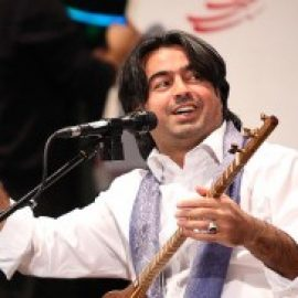 همای در اولین روز از جشنواره موسیقی فجر به  پرواز  درآمد