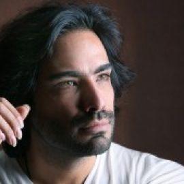 کنسرت موج نو  با آهنگسازی علی قمصری تمدید شد