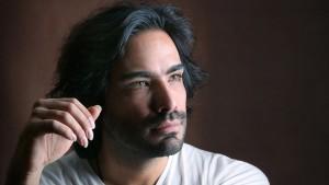 کنسرت موج نو  با آهنگسازی علی قمصری تمدید شد1