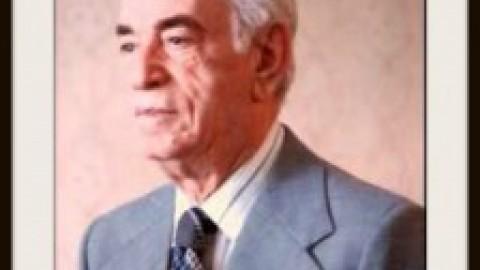 برگزاری نکوداشت استاد فقید پیانو جواد معروفی