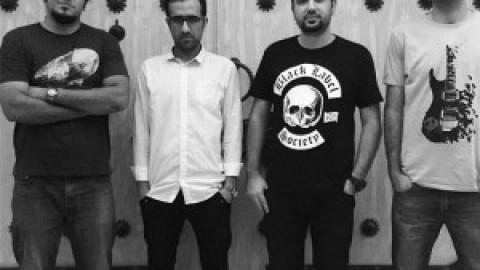 الکتروکیوت به دنبال انتشار چهارمین آلبوم