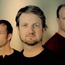 گروهِ هلندی رامبرانت تریو در جشنواره موسیقی فجر