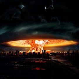 ده تا از برترین آثار راک با مضمون آخرالزمان