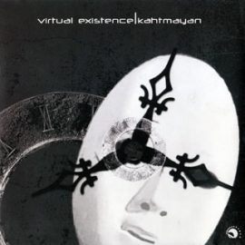 آلبوم Virtual Existence از گروه کهت میان