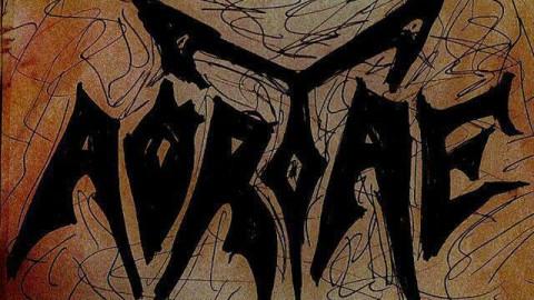آلبوم Schizotherapy از گروه آئورت Aortae