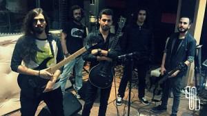 استیج تئاتر مستقل تهران میزبان افکار ناکوک دث تیون و آنپکد برین خواهد بود