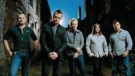 تب و نت So I Need You از گروه 3 Doors Down