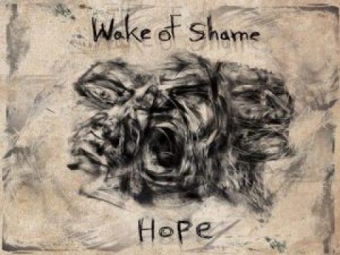 آهنگ Hope از آلبوم من ، خودم و خود