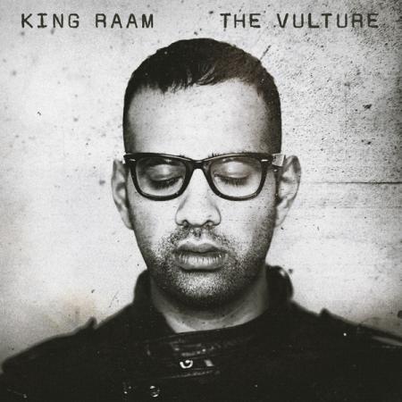 دانلود آلبوم The Vulture از کینگ رام