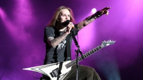 تب و نت Children Of Bodom از Children Of Bodom