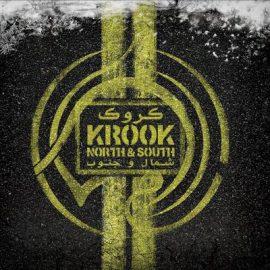 آلبوم شمال و جنوب  گروه کروک منتشر شد