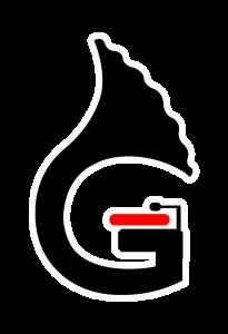 mobile gramatune logo