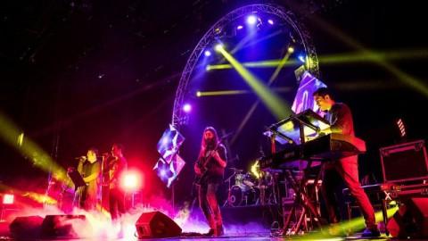 """هادی کیانی : از """"موزیسین نما ها  """" ترس داریم"""