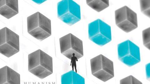 "آلبوم ""Omanism"" از ASEN"