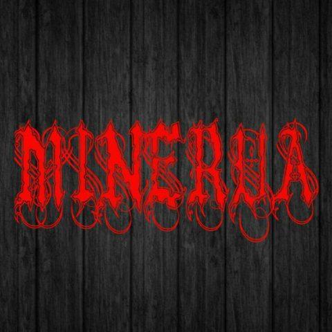 بیوگرافی گروه Minerva