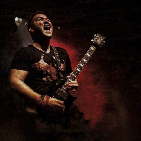 عرفان سعدی : موسیقی که به درآمد زایی نرسد موفق نیست