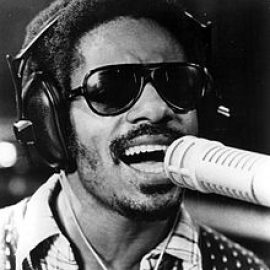 تب و نت He's Misstra Know It All از Stevie Wonder