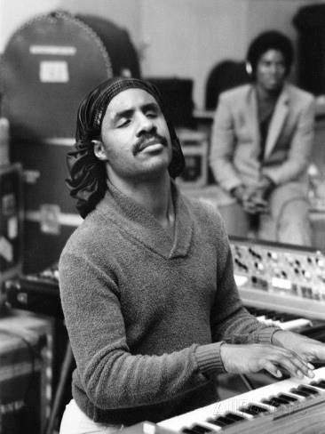 تب و نت Isn't She Lovely از Stevie Wonder