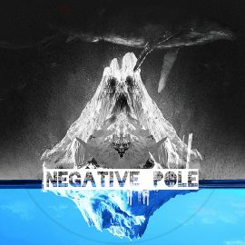 تک آهنگ grace of man از گروه negative pole