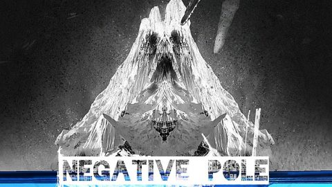 تک آهنگ Endless Nightmare از گروه Negative Pole