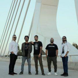 مصاحبه با مبین کلبادی نژاد سرپرست گروه مایاس