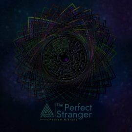 تک آهنگ گروه آتراوان – The Perfect Stranger