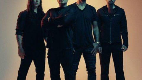 انتشار آلبوم جدید گروه disturbed