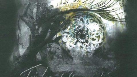 آلبوم trials of the soul از نوریک میساکیان