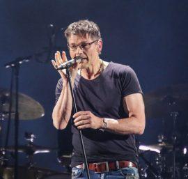 14 سپتامبر تولد morten harket خواننده گروه a-ha