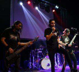 اشکان صفاپور : موسیقی اورجینال را ترجیح می دهم