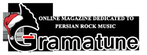 مجله آنلاین موسیقی راک ایران و جهان