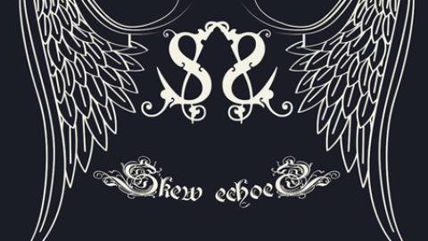 تريلر آلبوم جديد گروه Skew echoes