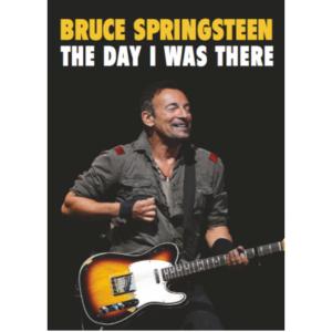 20 ژانویه: در این روز (رویداد های تاریخ موسیقی دنیا)