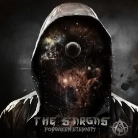قطعه Forsaken Eternity از گروه The sargas
