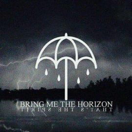 Album Bring Me the Horizon – 2019