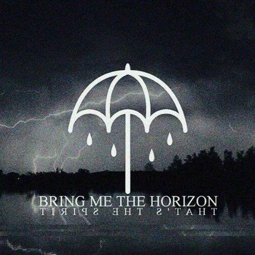 Bring Me the Horizon یک گروه راک انگلیسی است که در سال 2004 در Sheffield تشکیل شده است. این گروه شامل خواننده ارکستر الیور سیکز، گیتاریست لی مالیا