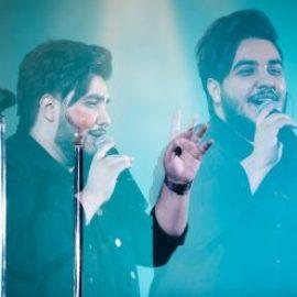 برگزاری اولین کنسرت آرون افشار در جشنواره موسیقی فجر