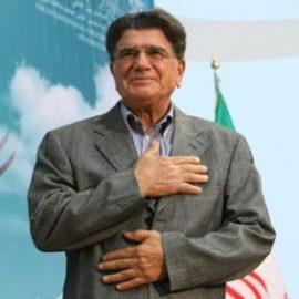 وزیر فرهنگ: شجریان ترنم باشکوه ایران است