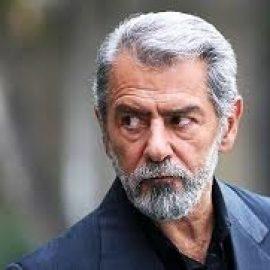 خداحافظی «فرامرز قریبیان» از سینمای ایران