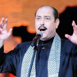 لطفی بوشناق پیشنهاد همخوانی با خواننده اسرائیلی را رد کرد