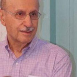 حسین اصلانی در زادگاهش به خاک سپرده خواهد شد