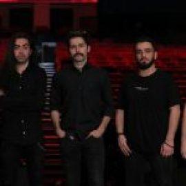 بلیتهای کنسرت شهاب صادقی سولد اوت شد