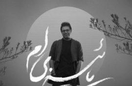 آهنگ جدید حجت اشرف زاده با نام پاییزی ام را دانلود کنید