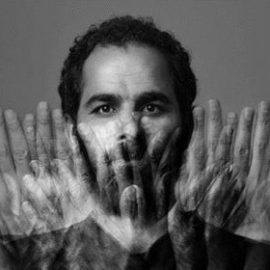 رونمایی از رنگ سوم «کماکان» در شب های موسیقی فارابی/ گفتگوی موسیقی ایرانیان با مهدی ساکی