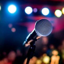 لغو کنسرتها و افزایش ضریب ناامنی در فعالیتهای هنری